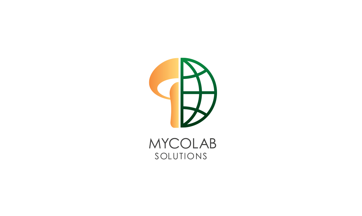 Welcome to Mycolab Solutions!